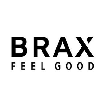 BRAX ok