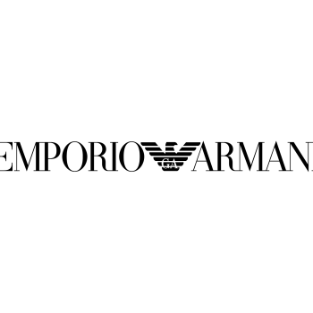 Emporio-Armani-logo-wordmark