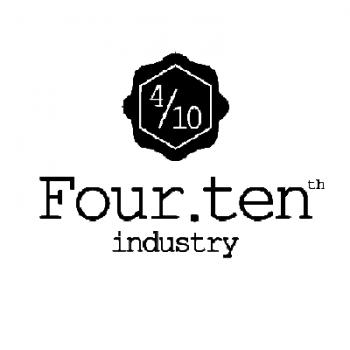 FOUR.TEN 2