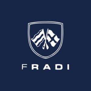 fradi-300x300