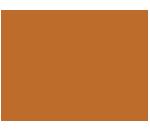 fradi-logo-1559755058