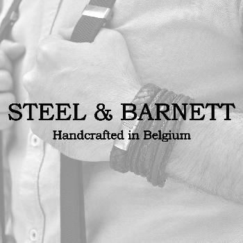Steel_en_Barnett